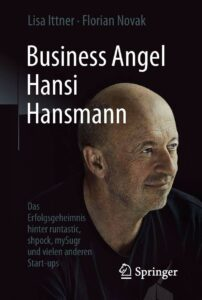 Business-Angel-Hansi-Hansmann